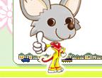 物件数の多さに自信あり☆近鉄奈良線/八戸ノ里駅周辺での新生活を応援します!賃貸のことならグッドホームへおまかせ!